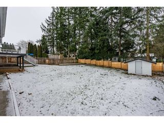 """Photo 19: 20504 43 Avenue in Langley: Brookswood Langley House for sale in """"BROOKSWOOD"""" : MLS®# R2430044"""