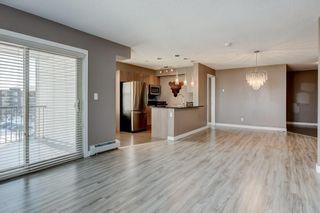 Photo 13: 322 7110 80 Avenue NE in Calgary: Saddle Ridge Apartment for sale : MLS®# C4285522