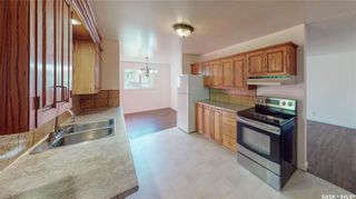 Photo 13: 2034 Queen Street in Regina: Cathedral RG Residential for sale : MLS®# SK871200