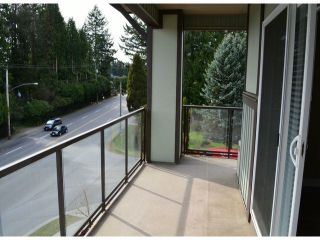 """Photo 8: 410 2038 SANDALWOOD Crescent in Abbotsford: Central Abbotsford Condo for sale in """"The Element"""" : MLS®# F1404533"""