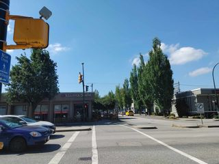 Photo 12:  in Vancouver: Mount Pleasant VE Business for sale (Vancouver East)  : MLS®# C8038219