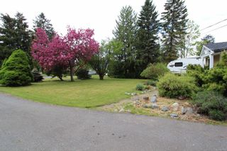 Photo 6: 2605 Bruce Rd in : Du Cowichan Station/Glenora House for sale (Duncan)  : MLS®# 875182