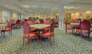 Photo 20: 209 1485 Garnet Rd in : SE Cedar Hill Condo for sale (Saanich East)  : MLS®# 855802