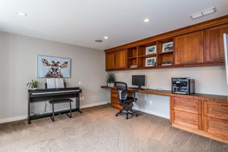 Photo 34: 3311 Underhill Drive NW in Calgary: University Heights Detached for sale : MLS®# A1073346