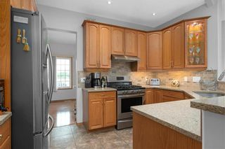 Photo 7: 5 Highland Drive in St Andrews: St Andrews on the Red Residential for sale (R13)  : MLS®# 202114468