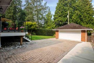 Photo 39: 1777 W 38TH Avenue in Vancouver: Shaughnessy House for sale (Vancouver West)  : MLS®# R2595354