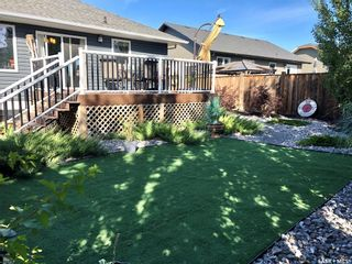 Photo 29: 12172 Battle Springs Drive in Battleford: Residential for sale : MLS®# SK845524