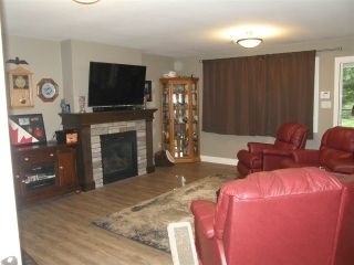 Photo 12: 21221 KETTLE VALLEY Place in Hope: Hope Kawkawa Lake House for sale : MLS®# R2274264