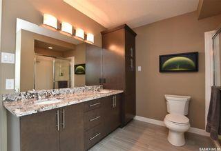 Photo 24: 3530 Green Creek Road in Regina: Greens on Gardiner Residential for sale : MLS®# SK704535