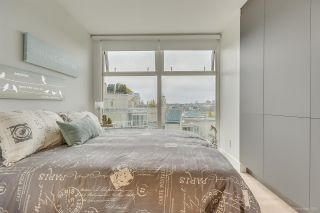 Photo 27: A601 431 PACIFIC Street in Vancouver: Yaletown Condo for sale (Vancouver West)  : MLS®# R2538189