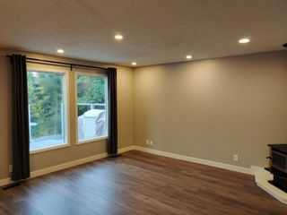 Photo 5: 72 EDENDALE Way NW in Calgary: Edgemont Detached for sale : MLS®# A1080431