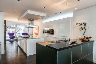 Photo 7: 9658 95 Avenue in Edmonton: Zone 18 House for sale : MLS®# E4228356
