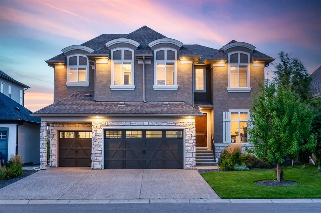 Main Photo: 253 Mahogany Manor SE in Calgary: Mahogany Detached for sale : MLS®# A1142547