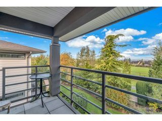 Photo 16: 88 2603 162 STREET in Surrey: Grandview Surrey Townhouse for sale (South Surrey White Rock)  : MLS®# R2409533