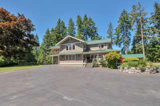 Photo 71: 9023 Clarkson Ave in : CV Merville Black Creek House for sale (Comox Valley)  : MLS®# 878150