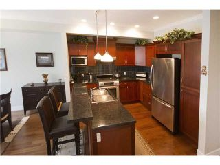 Photo 9: # 47 11282 COTTONWOOD DR in Maple Ridge: Cottonwood MR Condo for sale : MLS®# V1087891