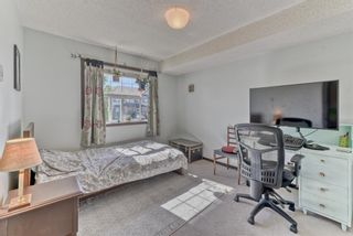 Photo 15: 2104 140 Sagewood Boulevard SW: Airdrie Apartment for sale : MLS®# A1147548