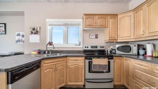 Photo 16: 42 Mustang Trail in Moose Jaw: Residential for sale (Moose Jaw Rm No. 161)  : MLS®# SK872334