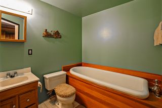 Photo 14: 32343 14TH Avenue in Mission: Mission BC House for sale : MLS®# R2172011