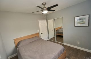 Photo 12: 616 Park Row Drive in Silver Lake: Residential Lease for sale (671 - Silver Lake)  : MLS®# PW21201849