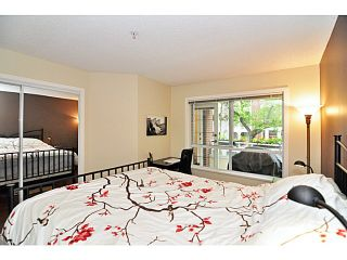 Photo 19: # 312 1230 HARO ST in Vancouver: West End VW Condo for sale (Vancouver West)  : MLS®# V1008580