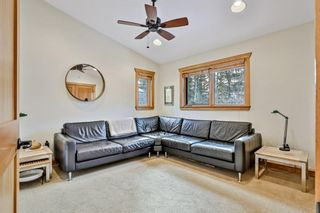 Photo 33: 425 2nd Street: Canmore Detached for sale : MLS®# A1077735