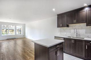 """Photo 6: 103 33412 TESSARO Crescent in Abbotsford: Central Abbotsford Condo for sale in """"Tessaro Villa"""" : MLS®# R2334645"""