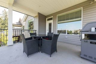Photo 32: 45117 ROSEBERRY Road in Chilliwack: Sardis West Vedder Rd House for sale (Sardis)  : MLS®# R2581211