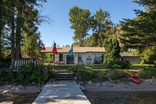 Photo 20: 16821 Owl's Nest Road, in Oyama: House for sale : MLS®# 10238463