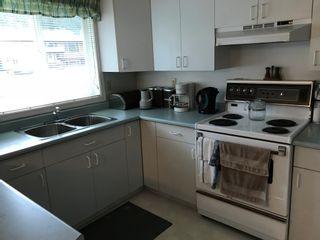 Photo 3: 2372 Qu'appelle Boulevard in Kamloops: Juniper Heights House for sale : MLS®# 149159