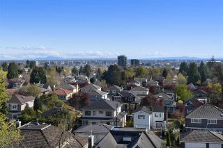 Photo 25: 805 1571 W 57TH Avenue in Vancouver: South Granville Condo for sale (Vancouver West)  : MLS®# R2566818
