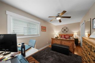 Photo 19: 12151 216 Street in Maple Ridge: West Central House for sale : MLS®# R2591716