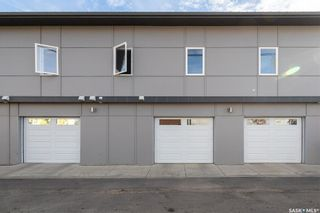 Photo 33: 2 313 D Avenue South in Saskatoon: Riversdale Residential for sale : MLS®# SK871610