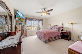Photo 20: 143 Balsam Crescent: Olds Detached for sale : MLS®# A1091920