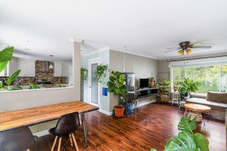 "Photo 8: 52364 YALE Road in Rosedale: Rosedale Popkum House for sale in ""ROSEDALE"" : MLS®# R2622914"