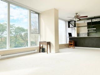"""Photo 7: 508 5088 KWANTLEN Street in Richmond: Brighouse Condo for sale in """"Seasons"""" : MLS®# R2620847"""