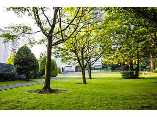 """Photo 14: 1907 9280 SALISH Court in Burnaby: Sullivan Heights Condo for sale in """"EDGEWOOD PLACE"""" (Burnaby North)  : MLS®# V1128708"""