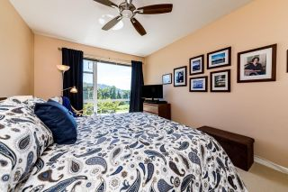 """Photo 17: 213 3629 DEERCREST Drive in North Vancouver: Roche Point Condo for sale in """"DEERFIELD BY THE SEA"""" : MLS®# R2596801"""