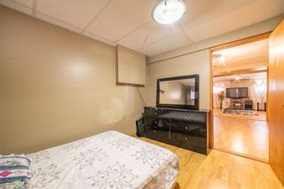 Photo 18: 4333 58 Street NE in Calgary: Temple Detached for sale : MLS®# A1092710