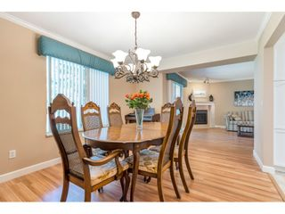 """Photo 12: 139 15501 89A Avenue in Surrey: Fleetwood Tynehead Townhouse for sale in """"AVONDALE"""" : MLS®# R2593120"""