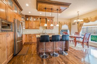 Photo 5: 1263 Sherwood Boulevard NW in Calgary: Sherwood Detached for sale : MLS®# A1132467