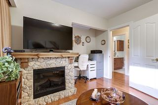 Photo 13: 660 GATENSBURY STREET in Coquitlam: Central Coquitlam House for sale : MLS®# R2040132