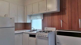 Photo 10: 3017 MCBRIDE AVENUE in Surrey: Crescent Bch Ocean Pk. House for sale (South Surrey White Rock)  : MLS®# R2562855