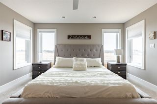 Photo 16: 1194 GENESIS LAKE Boulevard: Stony Plain House for sale : MLS®# E4234626