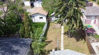 Photo 17: 338 MONTREAL Street in Regina: Churchill Downs Residential for sale : MLS®# SK859839