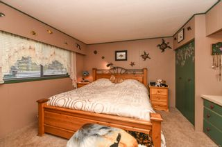 Photo 18: 2821 Penrith Ave in : CV Cumberland House for sale (Comox Valley)  : MLS®# 873313
