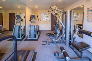 Photo 47: MISSION HILLS Condo for sale : 2 bedrooms : 3939 Eagle St #201 in San Diego