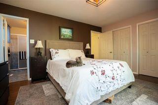 Photo 14: 55 Longfellow Bay in Winnipeg: Residential for sale (5G)  : MLS®# 202011671