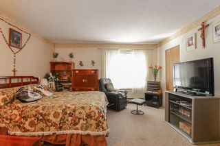 """Photo 13: 9 8631 NO. 3 Road in Richmond: Broadmoor Townhouse for sale in """"EMPRESS COURT"""" : MLS®# R2496993"""