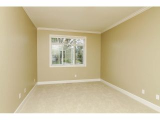 Photo 14: 8961 NASH Street in Langley: Fort Langley Home for sale ()  : MLS®# F1320727